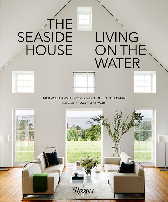 The 10 Coffee Table Books Thatu0027ll Pull Your Living Room Together