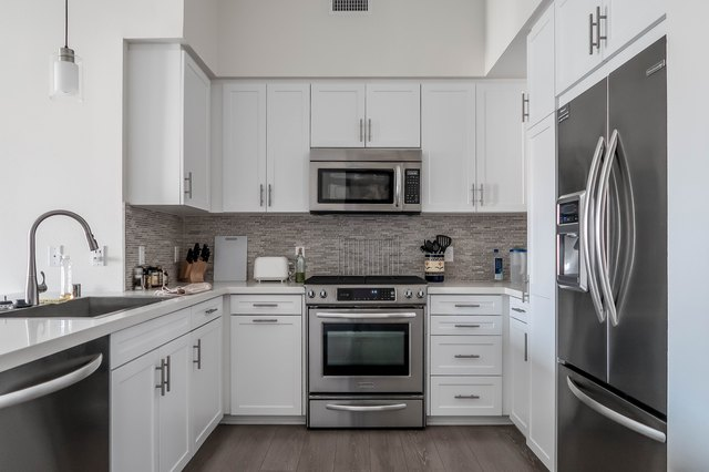 The Design Trends That Will Come and Go in 48 According to Zillow Beauteous Zillow Home Design