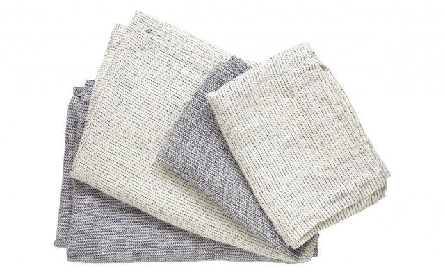 jayson towels