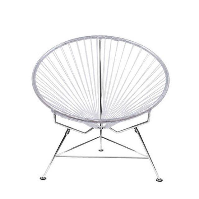 brookstone chair