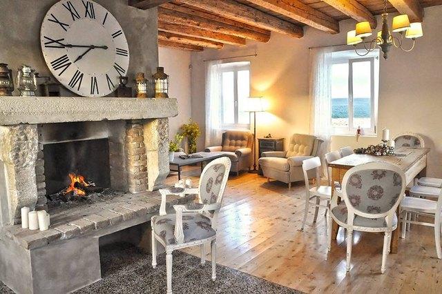 croatia airbnb