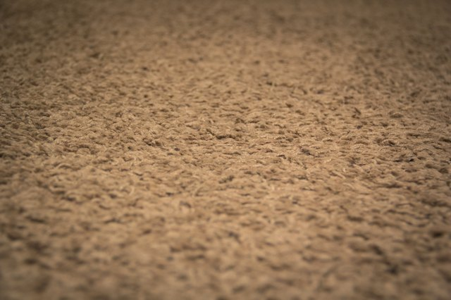 how to get makeup stains out of carpet hunker