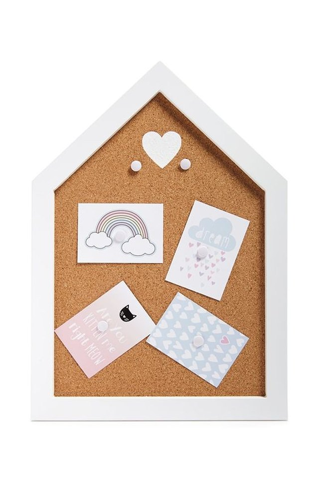 Adorable Baby Room Items Under $100