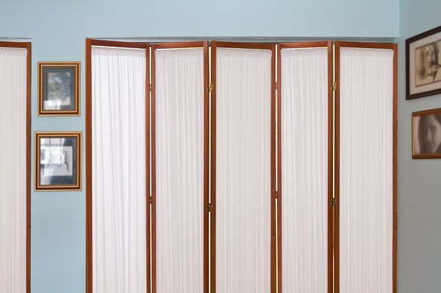 alternatives to closet doors hunker 88296