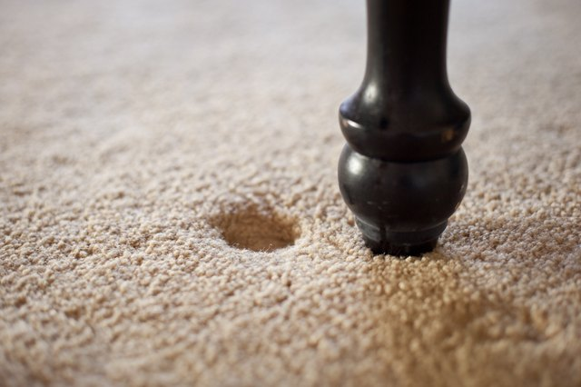 What Carpet Cleaner To Use