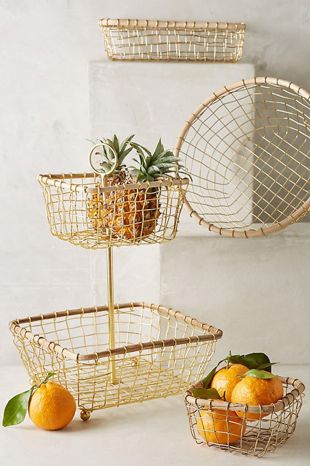 13 Items to Get Your Kitchen Ready for the Summer