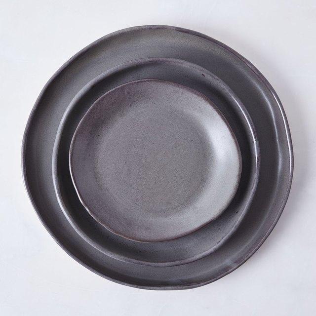 Food52  Dinnerware