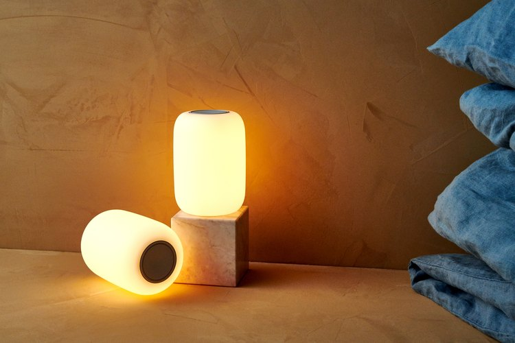 Casper Glow Light, $220 for two