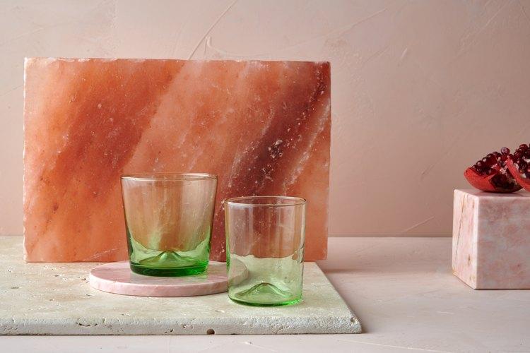 Il Buco Vita Glass Tumblers, $32-$36
