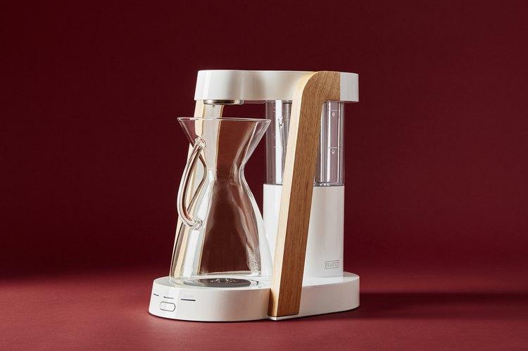 Ratio Eight Coffee Maker, $575
