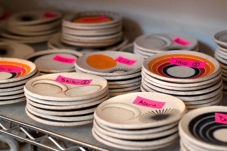 MQuan Ceramics