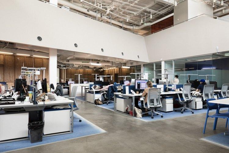KCRW Media Center