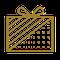 sponsored logo